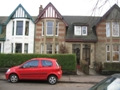 4 Ormiston Avenue, Scotstoun, Glasgow