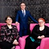 Charlotte Platt - Brian Inkster - Sylvia MacLennan - Solicitors - Notaries Public - Inksters Solicitors - Thurso - Wick - Caithness