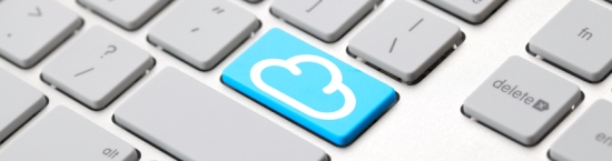 Law in the Cloud