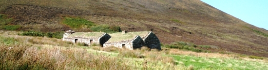 Crofting Law Group