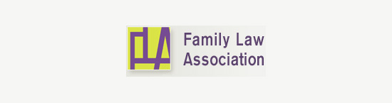 Family Law Association